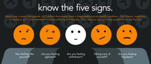 5-signs.jpg