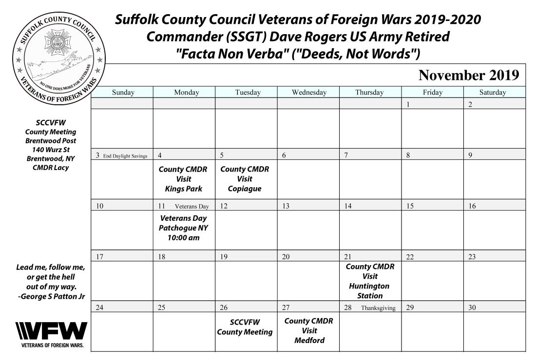 2019 Calendar-19-11.jpg